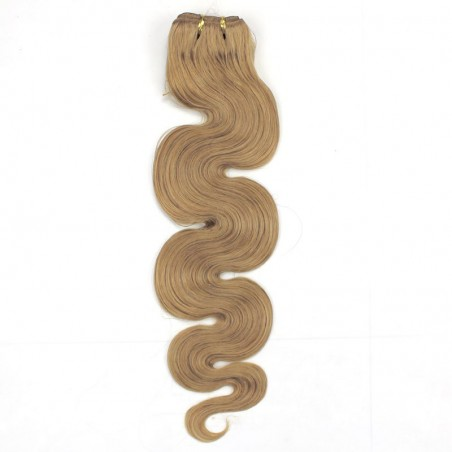 "Weave ""Body Wave"""
