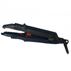 Hair Extensions Iron (A-Type)