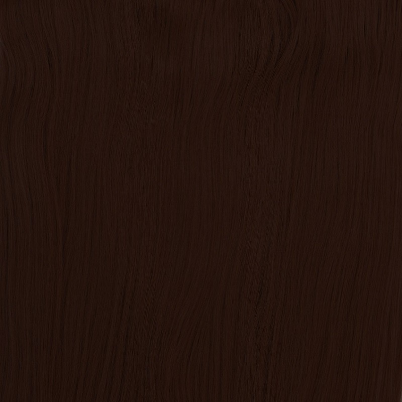 # 2 (Darkest Brown)