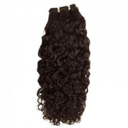 "Weave ""Curly"""