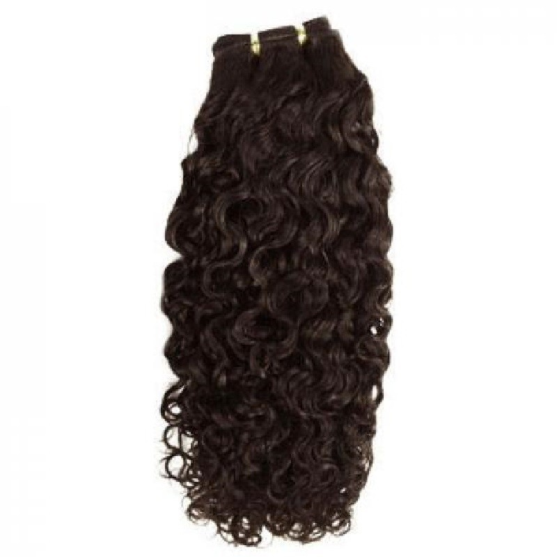 """Weave """"Curly"""""""
