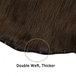 Micro Ring Weft, Colour 1 ()