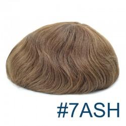 Men's Wig - Toupee, Full...