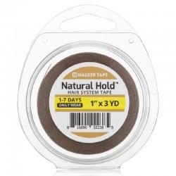 Walker Tape Natural Hold...