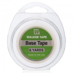 Walker Tape Base Tape...