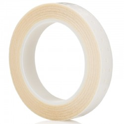 Extenda-Bond Double Sided Tape Roll, For Hair System, By Walker Tape