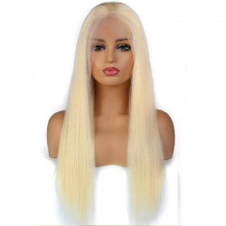 Full Lace Wig, Long Length,...