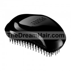Tangle Teezer Brush For Hair Extensions
