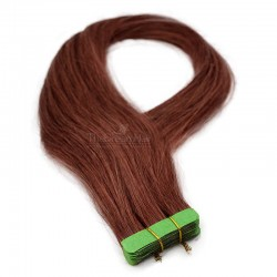 Tape-in Hair Extensions,...