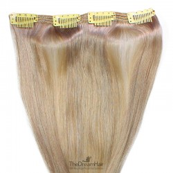One Piece of Double Weft,...